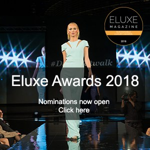 Eluxe Awards
