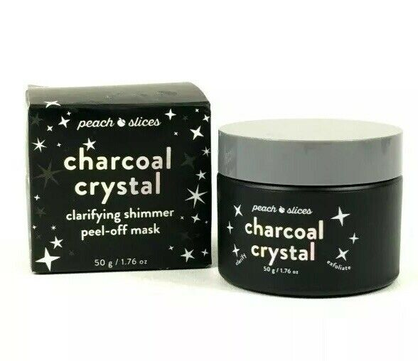 Best Charcoal Based Beauty Products