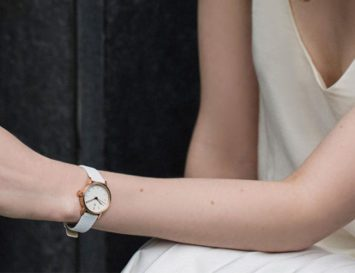 Best Luxury Vegan Watches