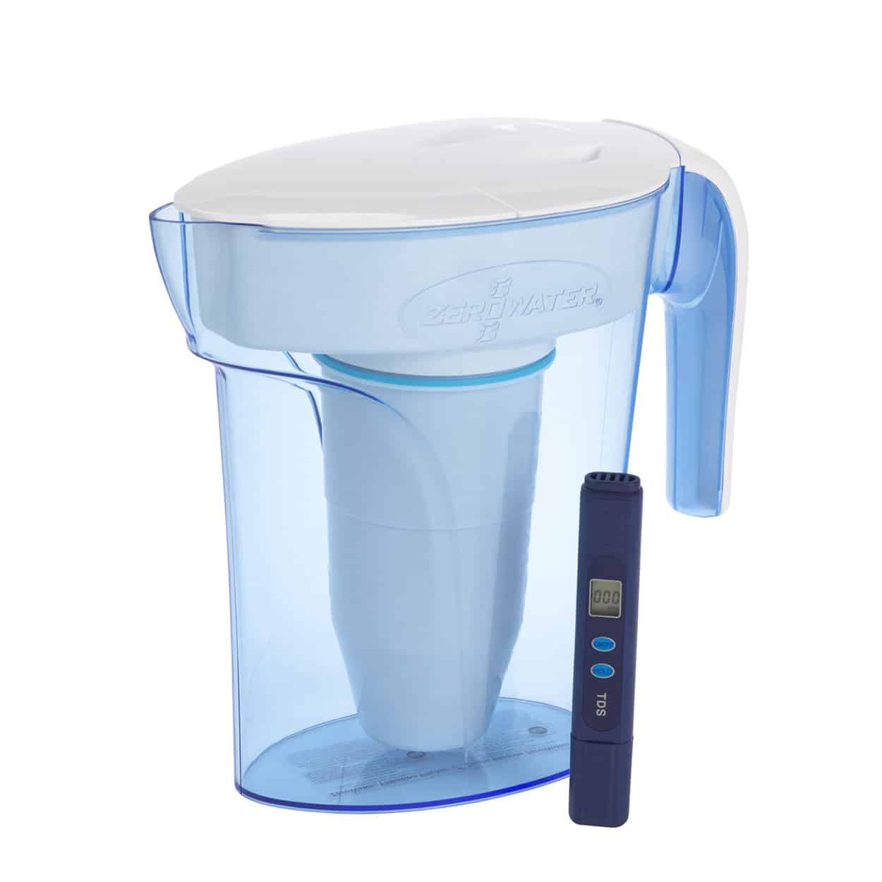 Best Water Filters For Better Health