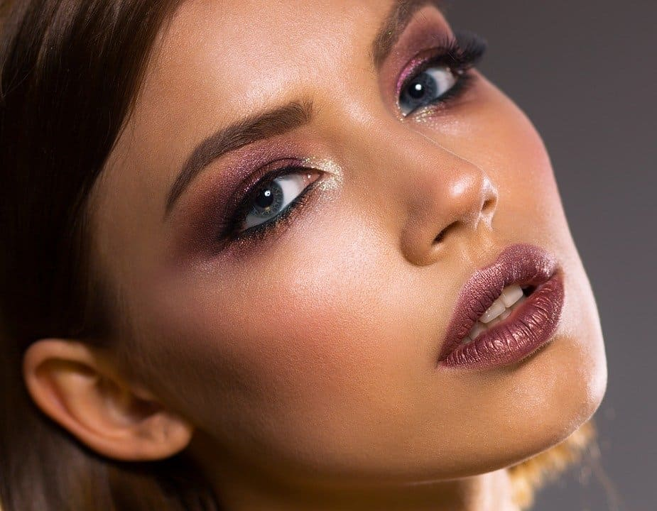 steps to take your makeup look from day to night