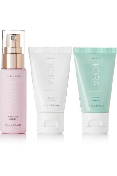 Best Clean Beauty Gift Sets