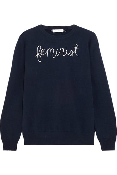 Empowering Gifts For Woke Women
