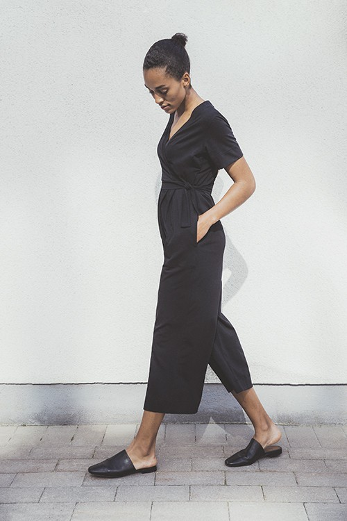 c4761bdb0cd04 Where To Find Chic, Ethical Maternity Clothes - Eluxe Magazine
