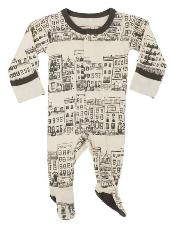 94996512d8a6 15+ of the Best Organic Clothing Brands for Babies - Eluxe Magazine