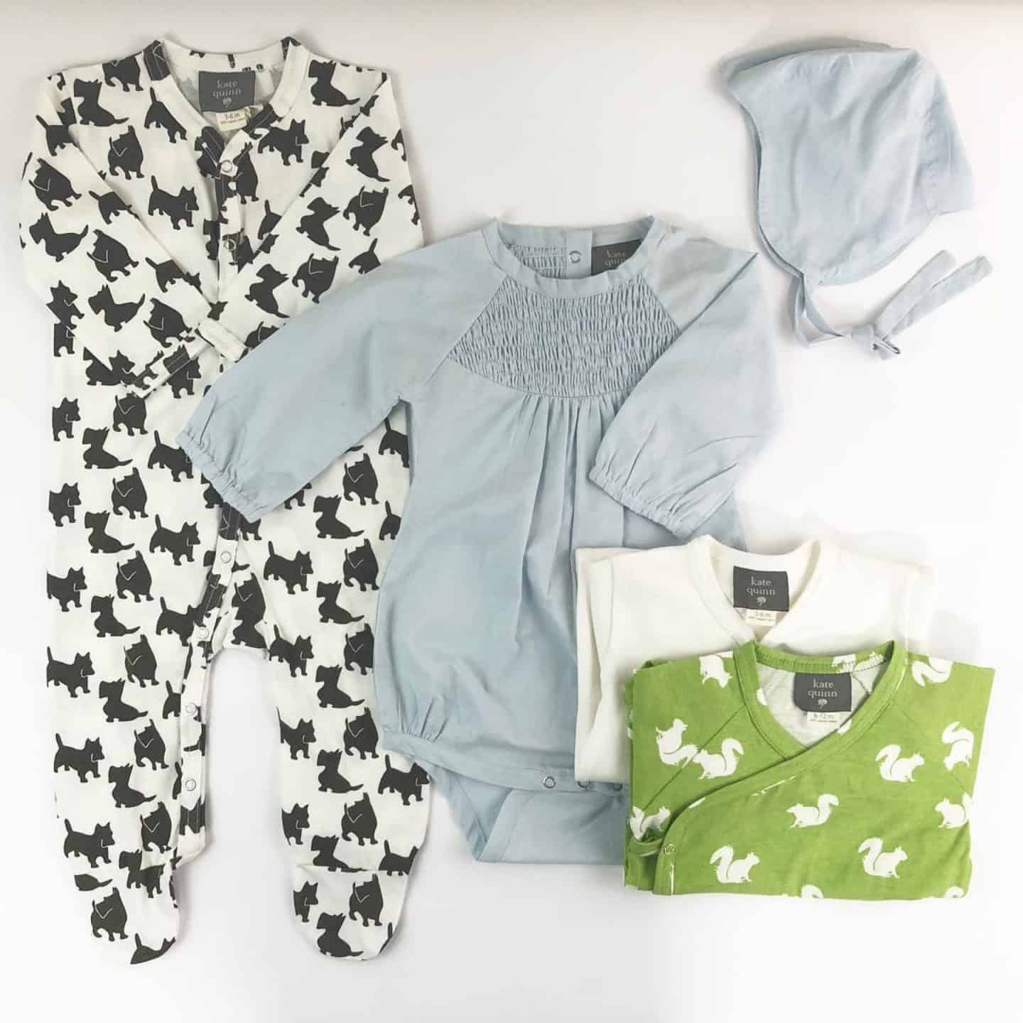 b54c4fd5b 15+ of the Best Organic Clothing Brands for Babies - Eluxe Magazine