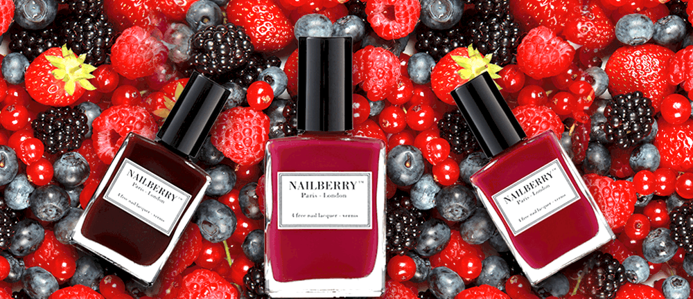 10+ of The Best Halal Nail Polish Brands - Eluxe Magazine