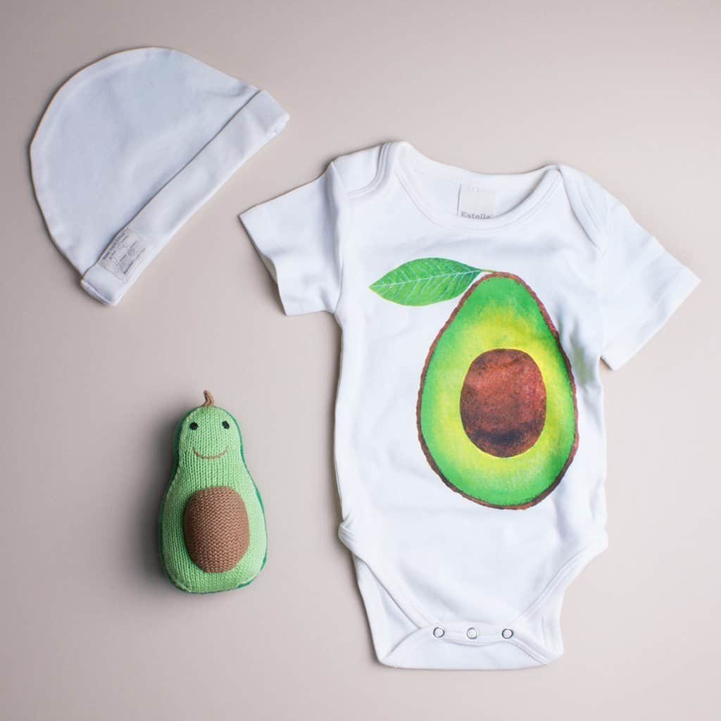 2c6ffb15583 15+ of the Best Organic Clothing Brands for Babies - Eluxe Magazine