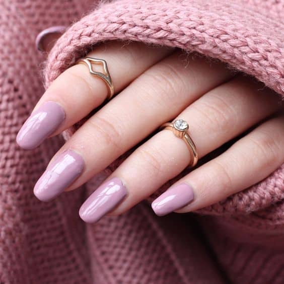 10 of The Best Halal Nail Polish Brands - Eluxe Magazine