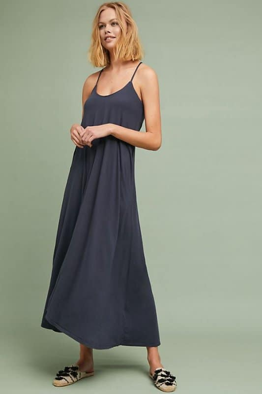 Ethical Dresses for Summer For Any Budget