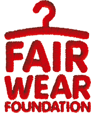 Ethical Fashion Certifications You Need To Know