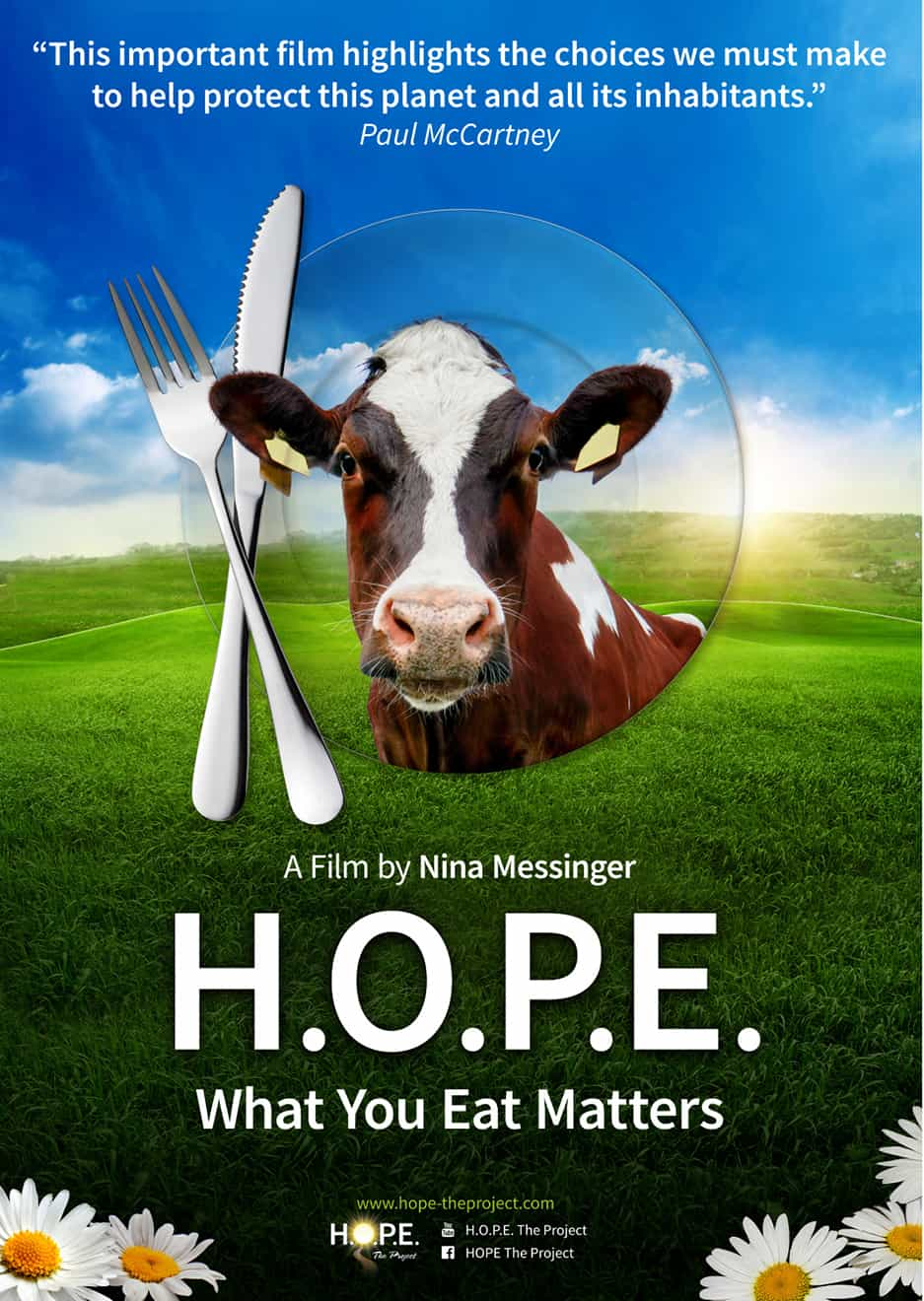 Free Film About Veganism