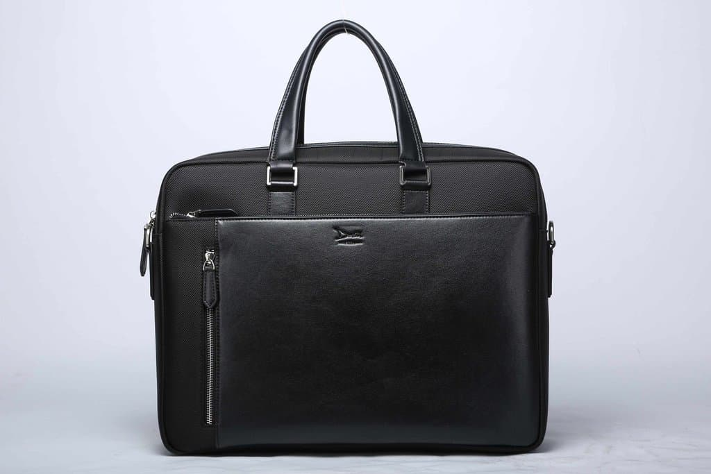 Vegan Briefcase Brands