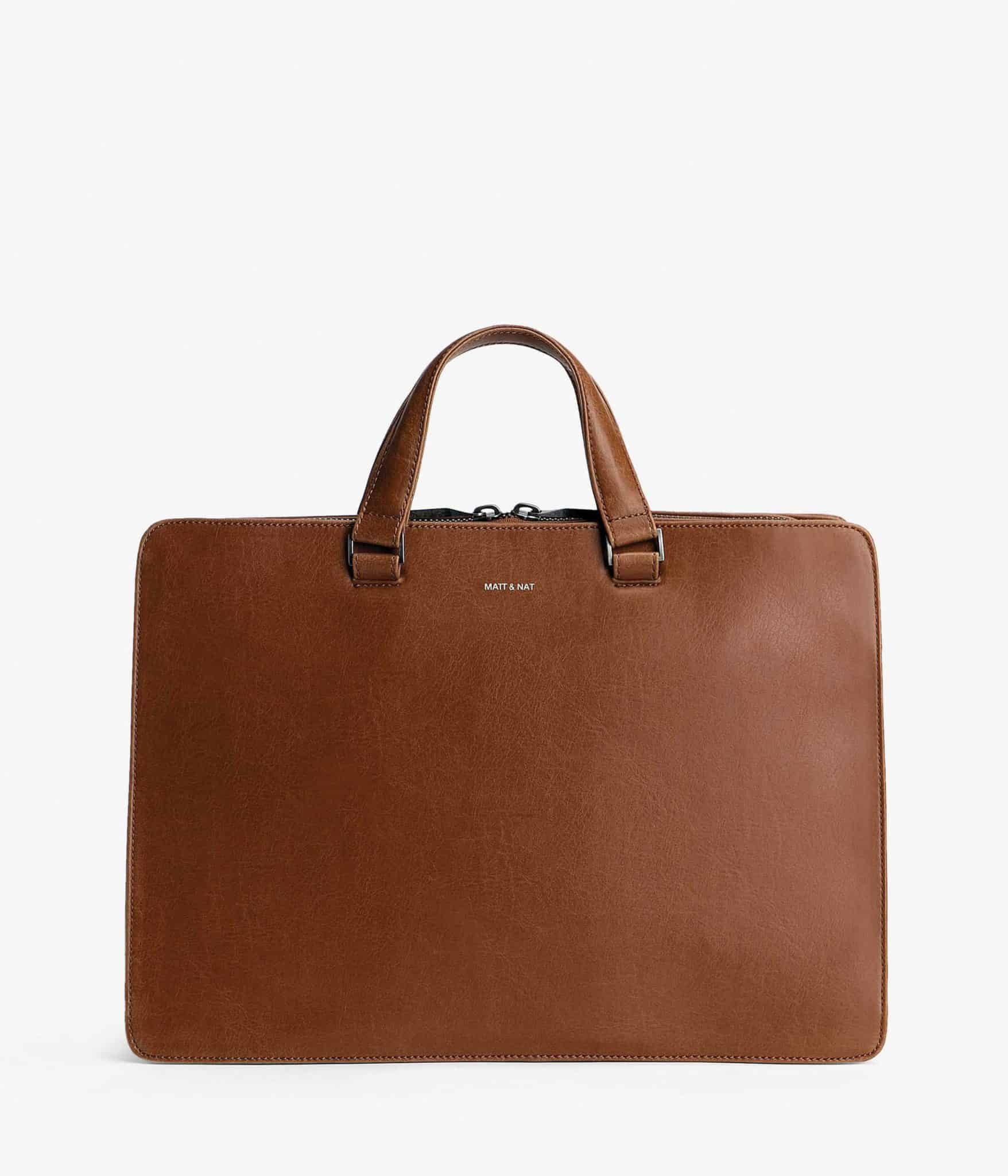 39a7df4f7dcc 10 Vegan Briefcase Brands You ll Be Proud To Take To Work - Eluxe ...