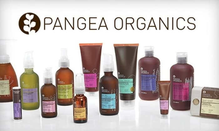 Sustainable Brands On Sale