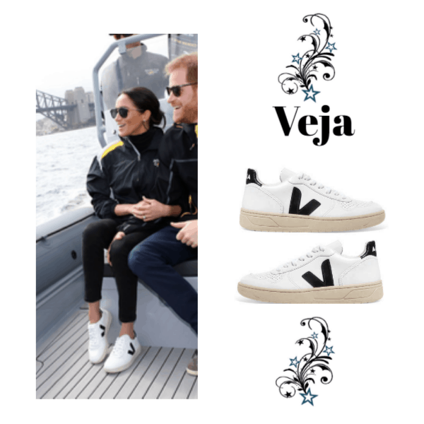 sustainable brands meghan markle