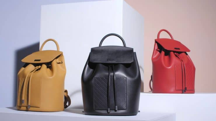jw pei backpacks