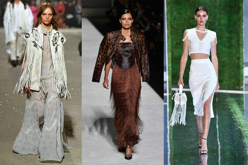 Sustainable Fashion Trends We Love