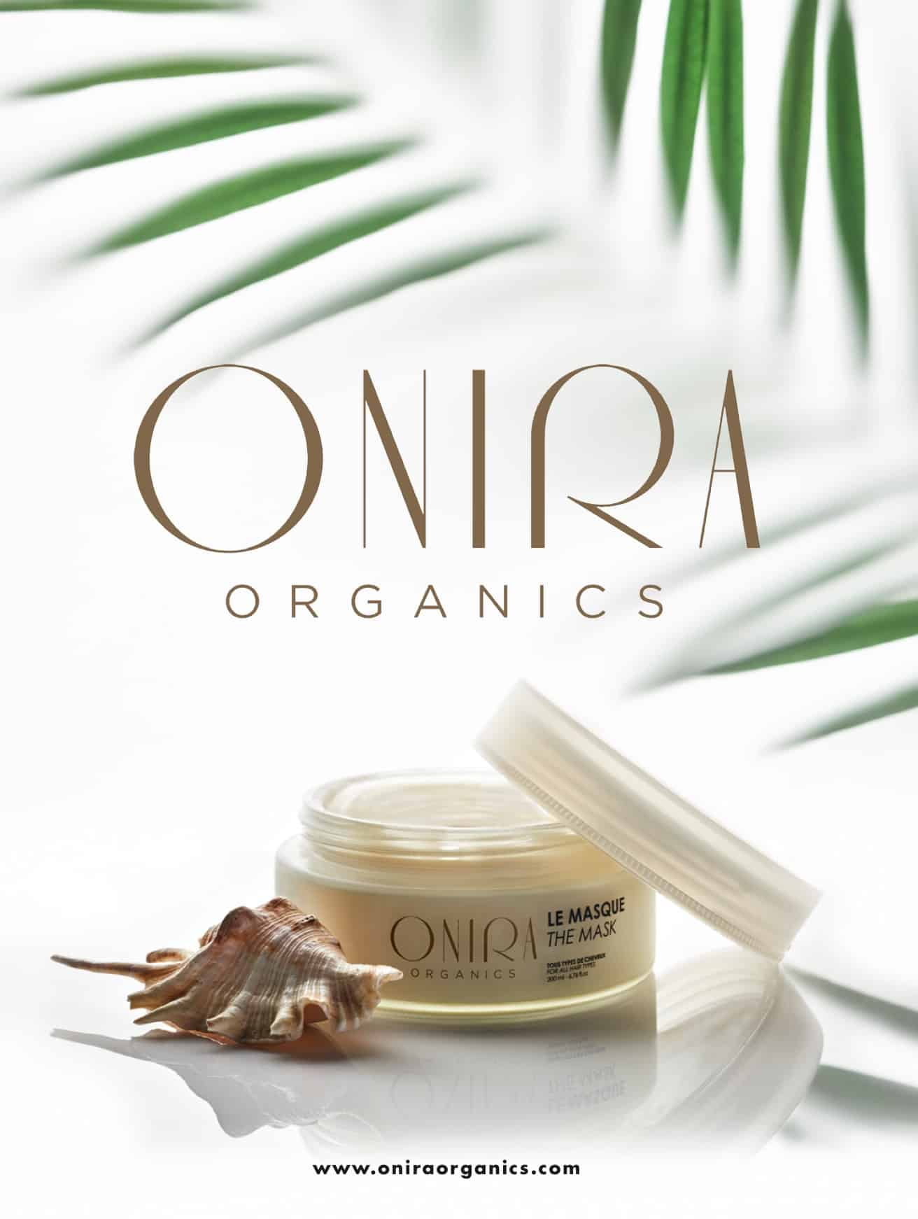 Organic Beauty Brands Worth The Splurge