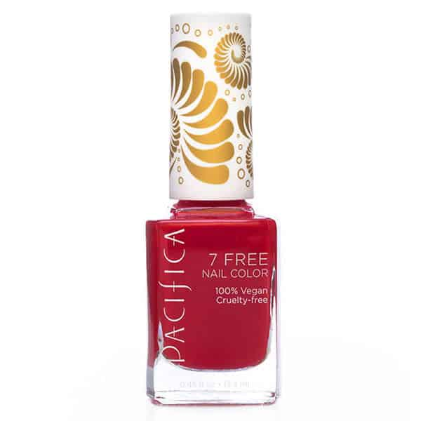 non toxic nail colors for summer