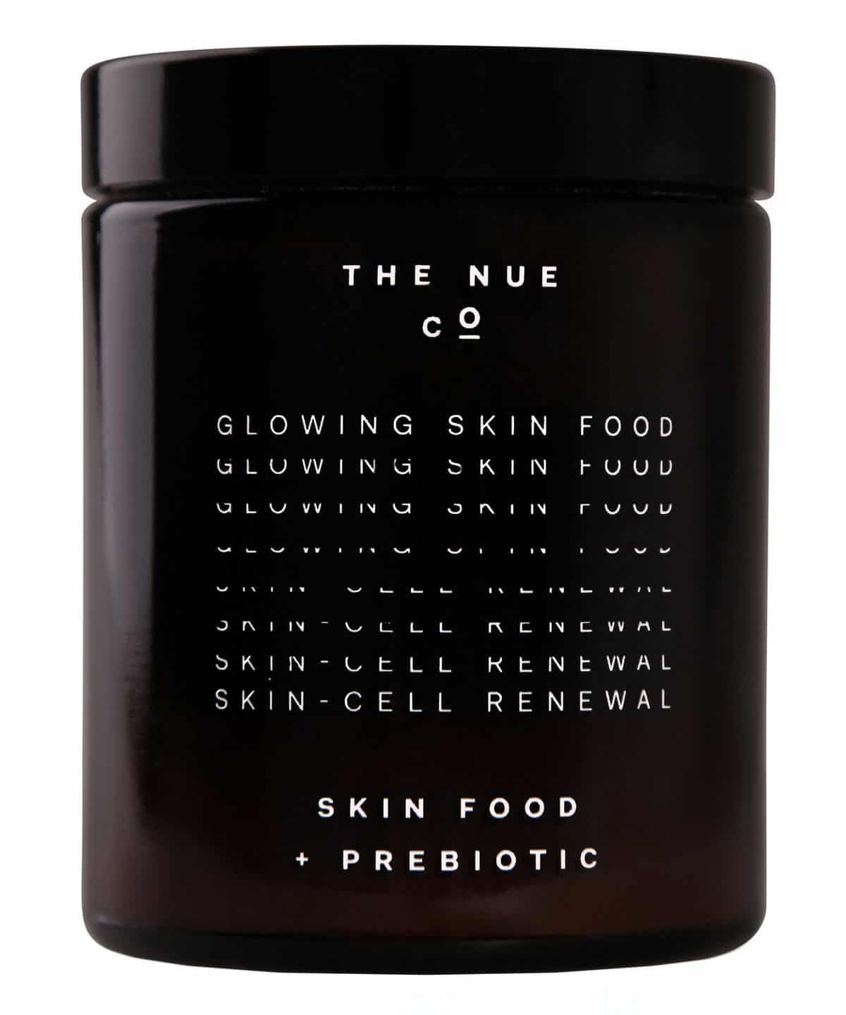 inside out beauty products for vegans