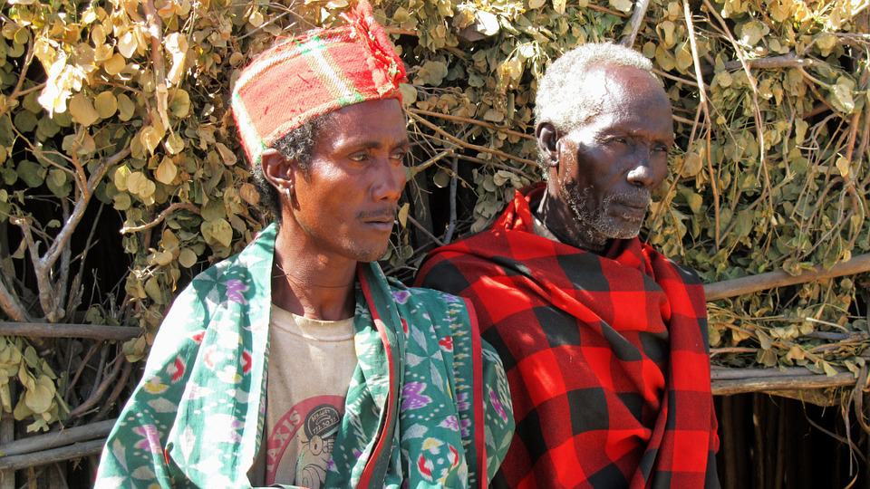 ethiopian garment workers rights