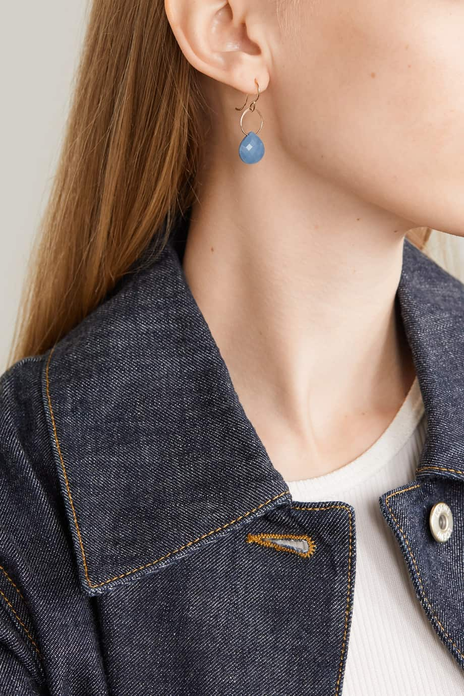 Ethical Fine Jewelry Brands