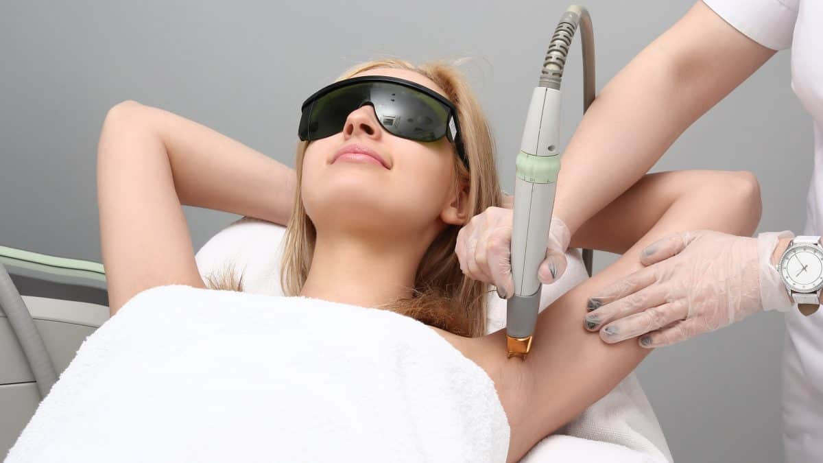 medispa treatments that really work