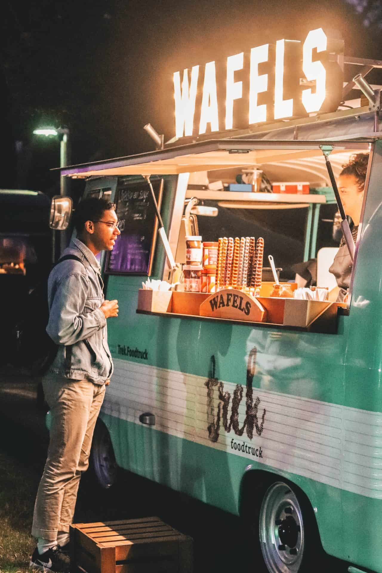 30 Vegan Food Truck Recipes For Lunch Beyond Eluxe Magazine