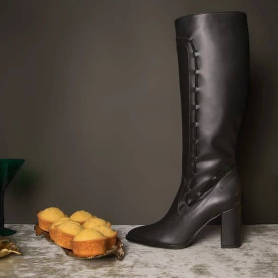 sylven new york boots