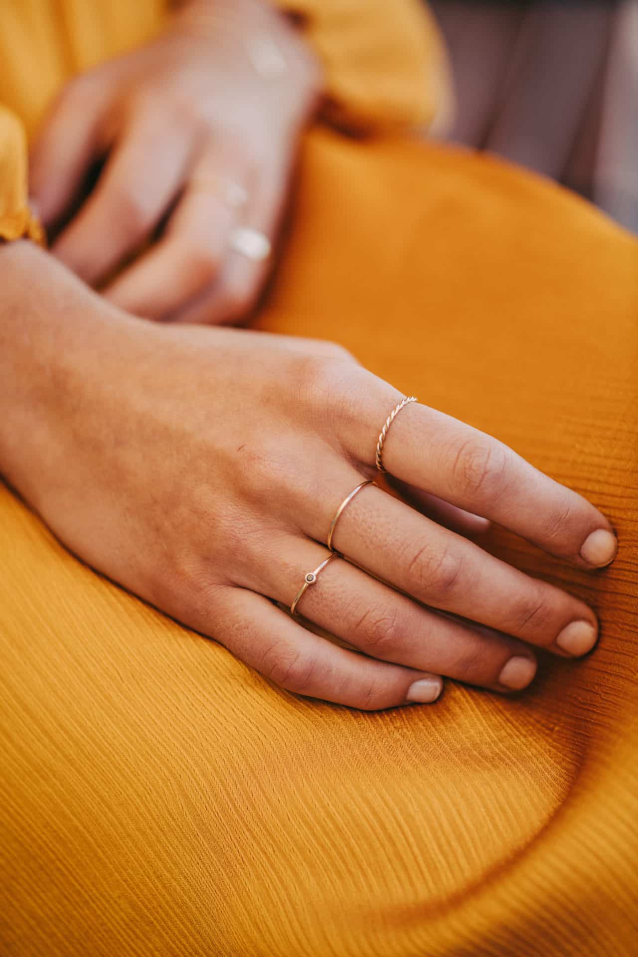 Are Lab Grown Diamonds Ethical