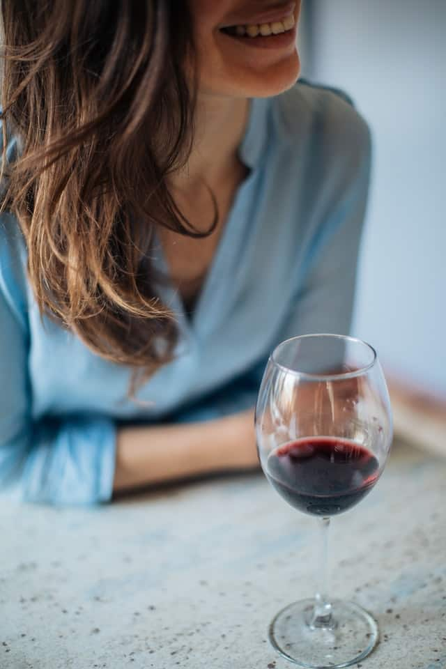5 ways to drink wine more sustainably
