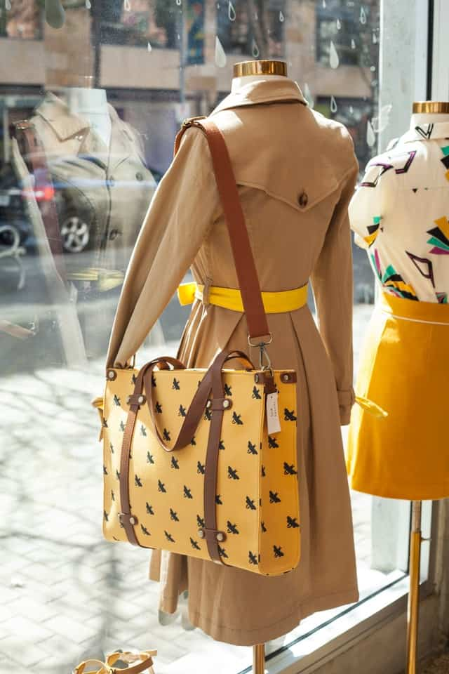 COVID 19 And The Rise Of Fashion Resale