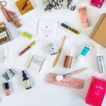 love goodly ethical box subscription