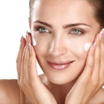 How Natural Probiotic Skincare Products Can Save Your Face