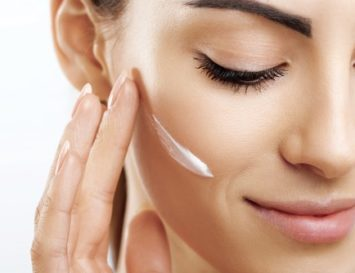 vegan face creams