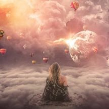 Spiritual Practices That Harm The Earth
