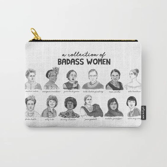 empowering gifts for women