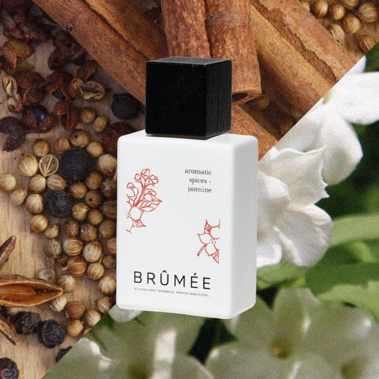 The Best All Natural Halal Perfumes