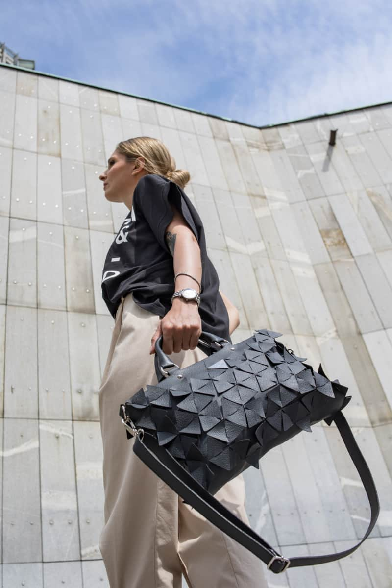 the best 3d printed bags